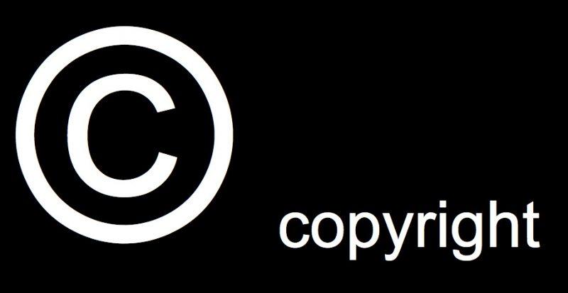 Izmenjen Zakon o autorskom pravu – naknade slikarima, zaštita piscima i autorima
