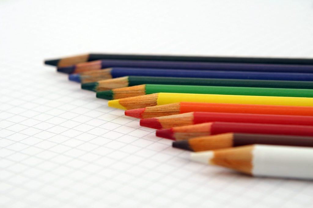 Kreativnost i nekreativni ljudi