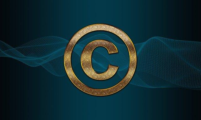 Semplovi u hip-hop muzici nisu prekršaj autorskog prava