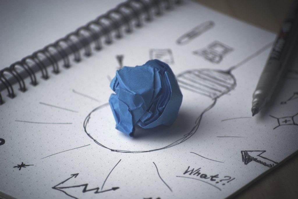 Kreativnost, logičko zaključivanje i analiza kompleksnog problema – veštine za budućnost