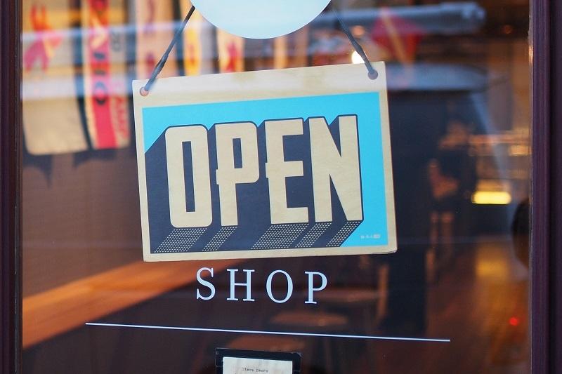 Prodaja će doživeti revoluciju: kraj prodavnica i redova na kasama