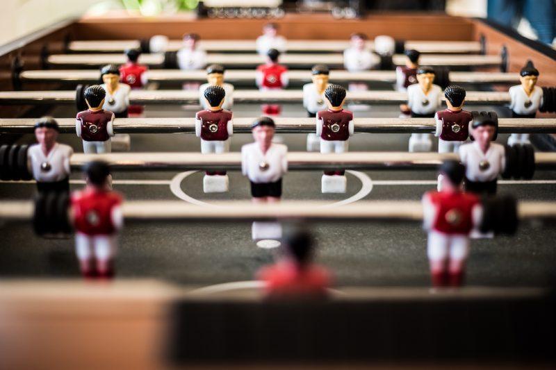 Zašto su ljudi pristrasni prema sopstvenim sposobnostima