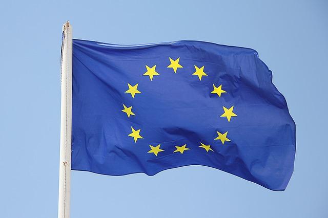 Nova regulativa u prikupljanju podataka o ličnosti u EU