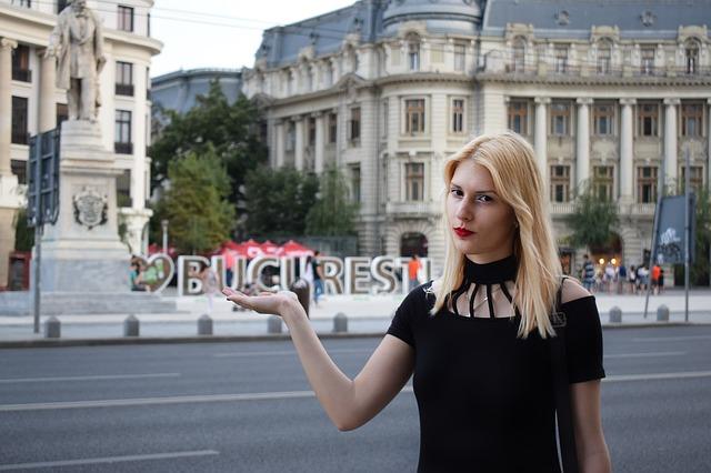 Kako identifikovati ekosistem: Resurs lista za pokretanje startapa u Bukureštu