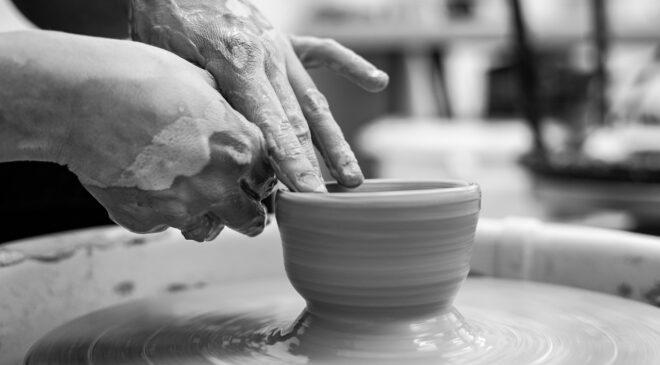 Zlakuska keramika na UNESCO listi nematerijalnog nasleđa