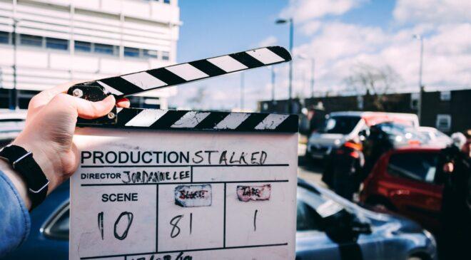 Vlada Srbije donela novu uredbu za podsticaj filmskoj industriji