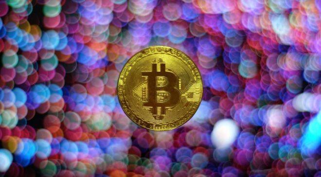 Tržište kriptovaluta premašilo vrednost američkog bankarstva