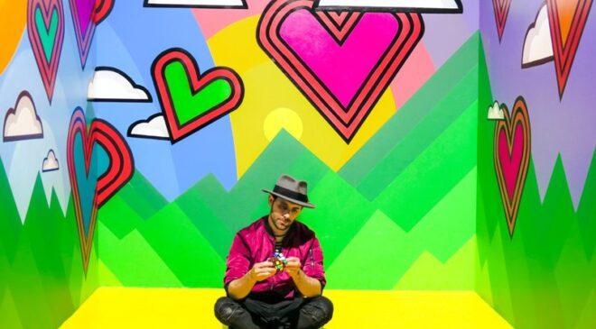 Heroji novog doba: šta zaista stoji iza ekonomije kreativnosti