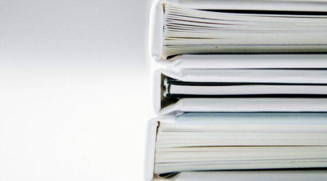 Počinje primena Zakona o arhivskoj građi