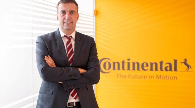 Cioringa: Želimo da srpska IT industrija razvija kompletan proizvod, Continental će pomoći na tom putu