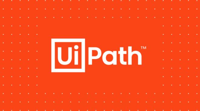 Rumunski startap UiPath napravio presedan na njujorškoj berzi